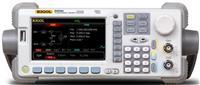 普源DG5102任意波形信號發生器,100MHz帶寬,2通道,1GSa/s采樣率,14bit分辨率,128Mpt任意波 DG5102