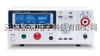 臺灣固緯GPT-9601,100VA,AC0.1--5KV 交流耐壓測試儀