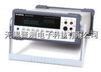 臺灣固緯GDM-8255A雙顯示數字萬用表 51/2位精度 GDM-8255A