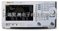 北京普源DSA832-TG,3.2G頻譜分析儀,9kHz-3.2GHz,相噪-98dBc/Hz,RBW 10Hz,跟蹤源 DSA832-TG