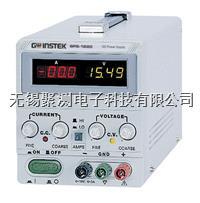 臺灣固緯SPS-2415 可調式開關直流電源,單通道輸出0~24V,0~15A  SPS-2415