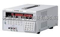臺灣固緯PEL-300可編程電子負載,3~60V,0~60A,具UP/DOWN鍵,記憶容量100組  PEL-300