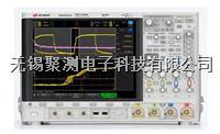 是德科技DSOX4000A系列示波器,捕獲率,100萬次/秒,寬帶:200MHz-1.5GHz 采樣率:5 GSa/s 存儲深度:4M DSOX4000A