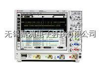 是德科技DSO9000系列示波器,寬帶:600MHz-4GHz 采樣率:20 GSa/s 存儲深度:標配20M可升級為1G DSO9000系列
