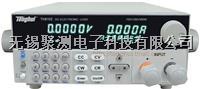 同惠TH8103直流電子負載,CR-LED測試功能 ,電流監控功能 TH8103