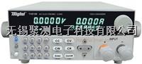 同惠TH8106直流電子負載,高達10KHz動態模式 , 電壓測量分辨率*高可達0.1mV,電流0.1mA TH8106