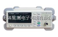 同惠TH2281B交流毫伏表,測量頻率范圍:9kHz-3000MHz(同軸檢波器) 9kHz-1200MHz(探頭) TH2281B