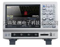鼎陽SDS3022E數字示波器,帶寬 200MHz ,2通道。256級波形輝度和色溫顯示,實時波形錄制以及回放,分析功能,存儲深度達10Mpts/CH SDS3022E