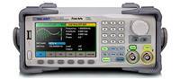 鼎陽SDG2122X 函數/任意波形信號發生器,雙通道輸出,輸出頻率120MHz ,1.2GSa/s采樣率和16bit垂直分辨率,豐富的模擬和數字調制功能:A SDG2122X