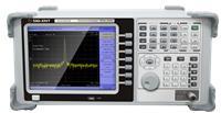 鼎陽SSA3030頻譜分析儀,頻率范圍:9kHz至3GHz,帶AM和FM解調,色譜圖,OBW,ACPR等測量功能 SSA3030