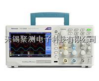 泰克TBS1072B示波器,帶寬:70MHz,2通道,2 GS/s 的采樣率,2.5k 點記錄長度 TBS1072B