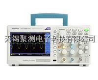 泰克TBS1202B-EDU示波器,帶寬200MHz,2通道,采樣率2GS/s,記錄長度 2.5k點,雙窗口 FFT,同時監測時域和頻域, 泰克TBS1202B-EDU