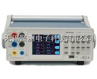 泰克PA1000功率分析儀, 600 VRMS 電壓輸入, 高達 20 ARMS 電流輸入,0.05% 的高測量精度(基本電壓/電流精度) PA1000