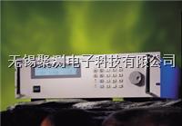 61600 Series 可編程交流電源供應器,內建功率因素改善線路(PFC),滿載時提供輸入端功率因素可達0.98以上具交流(AC),直流(DC),交流+直 chroma 61600 Series