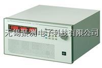 chroma 6420 可編程交流電源供應器,輸出失真率低於0.3%,功率:2000VA ,高精密度的量測電壓、電流有效值、功率、頻率、功率因數 chroma 6420