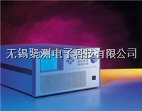 chroma 6590-2可編程交流電源供應器:0-300V/45-1KHz/9KVA, 1?or3?, 3KVA per phase, I/P 3? 220 chroma 6590-2