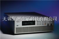 chroma 62100H-600可程控直流電源供應器 :600V/17A/10KW chroma 62100H-600可程控直流電源供應器 :600V/17A/10KW