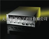 chroma 62000B series 模組式直流電源供應器,電壓輸出範圍: 1 ~ 150V 電流輸出範圍: 0 ~ 2000A (系統輸出) chroma 62000B series