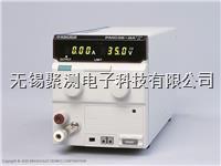 日本菊水PMC18-3A直流電源,輸出:0 ? 18V/0 ? 3A  PMC18-3A