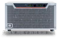 固緯大功率直流電源PHX 1000-12,輸出電壓1000V,電流12A,功率12000W.定電壓/定電流優先權 PHX 1000-12
