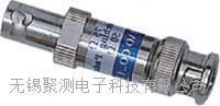 臺灣固緯ADP-101轉接器BNC(P/M)50Ω~BNC(J/F)75Ω ADP-101