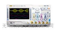 北京普源DS4014E數字示波器,100MHz帶寬,4通道,采樣率2 GSa/s,存儲深度達14 Mpts DS4014E