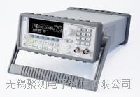 臺灣儀鼎Picotest G5100A 任意波形信號發生器,上乘替代33220A