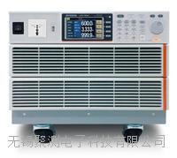 臺灣固緯APS-7300 (0~310Vrms/ 25.2A / 3000VA) 可編程線性交流電源供應器 APS-7300