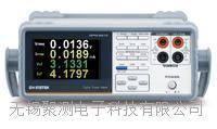 臺灣固緯GPM-8213交直流數字功率計(RS232C/USB/LAN) GPM-8213