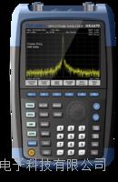 HSA870手持式頻譜分析儀 HSA870