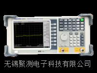 SA2031A便攜式頻譜分析儀 SA2031A