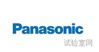 Panasonic松下电器研究开发(苏州)有限公司再次选用宏展环境试验箱一批!