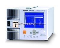 固纬电子APS-1102A可编程交流/直流电源