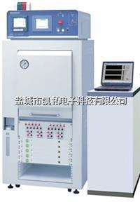 LED HAST/PCT高加速寿命试验箱日本HIRAYAMA