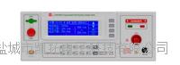 DC10KV程控超高壓耐壓測試儀