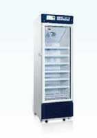 haier 2-8攝氏度醫用冷藏箱(第二代) HYC-290/390