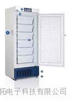 haier  2-8攝氏度醫用冷藏箱(新品) DW-40L278