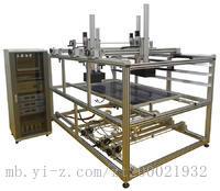 BR-UL-HSE 熱斑耐久試驗機