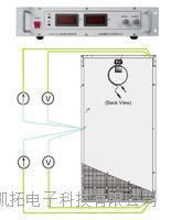 BR-PV-GCT 等電位接地連續性測試系統