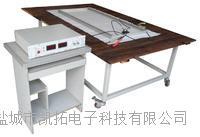 BR-PV-RCO 反向電流過載測試系統