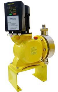 米顿罗计量泵变频控制器(米顿罗隔膜泵) 米顿罗计量泵变频控制器