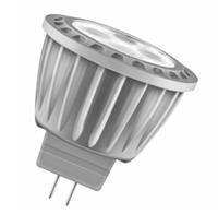 LED 反射式灯泡