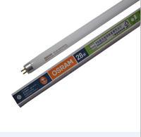 欧司朗 T5 SMARTLUX HE高光效直管荧光灯 28W