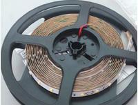 欧司朗 Value Flex 灵亮软条系列  LED 62W