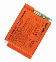 欧司朗电子镇流器 PTz 150 高强度气体放电灯电子镇流器 普及型 PTz 150