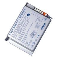 欧司朗 PTi 150/220-240 S 高强度气体放电灯电子镇流器 - 单灯型号 专业型 PTi 150/220-240 S