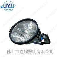 佛山嘉耀照明1000W室外防水投射灯 JY406