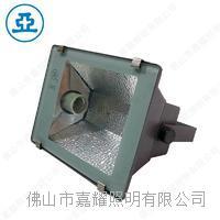 上海世纪亚明ZY73-70W/150W单端投光灯 ZY73