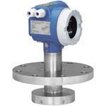 陕西供应FMR532雷达物位测量仪  过程仪表