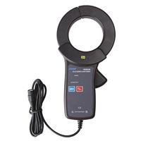 ETCR068AD交直流钳形电流传感器 ETCR068AD